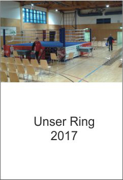 unser Ring